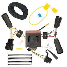 wiring diagram ref chevy avalanche trailer brake 3015chevy avalanche 2003 2006 trailer brake control wire harness
