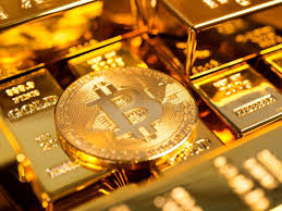 Learn about btc value, bitcoin cryptocurrency, crypto trading, and more. Bitcoin Price Suddenly Surges To Two Month High Amid Digital Gold Debate The Independent The Independent