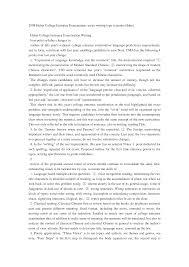 essay best essay examples best college admission essays examples admission essays examples