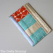 seat belt cover tutorial the crafty mummy