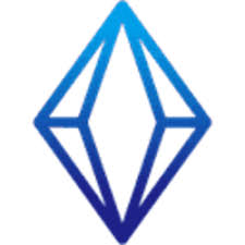 Dex Dex Price Marketcap Chart And Fundamentals Info Coingecko