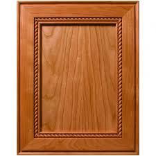cabinet door. Perfect Door Door Cabinet Inside Cabinet Door