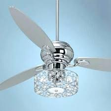 girl ceiling fans with chandelier plus girls chandelier ceiling fan girls chandelier ceiling fan and lamps