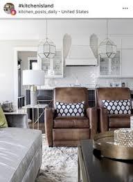1137 Best Interior Concepts images in 2019 | Arquitetura, Bedroom ...