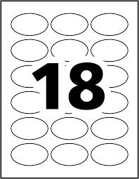 Avery 5261 Template 28 Avery 22814 Word Template Robertbathurst