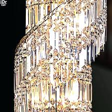 chandeliers manufacturers chandeliers manufacturers and large crystal chandeliers