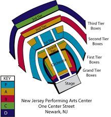 Mayo Morristown Seating Chart Online Ticket Office Seating Charts