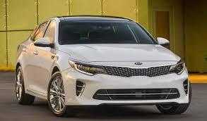 2018 kia trailster.  kia 2018 kia optima release date price changes and specs rumors  car rumor with kia trailster