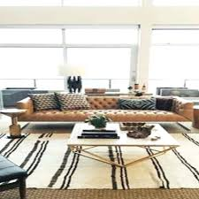 dining room rug on carpet large size of area rug carpet pad home depot with area