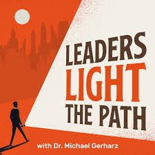 Leaders Light The Path