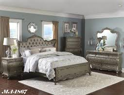 How Much Does A Metal Bed Frame Cost Cheap Metal Double Bed Frames Average  Cost Of Bed Frame Steel Bed Frame Headboard King Size Bed Metal Bed Frame  The ...