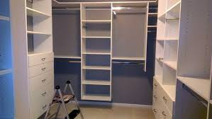 6 8 closet fresh best build your own closet organizer fresh bemidji minnesota custom of