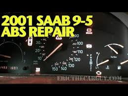 Solving 2001 Saab 9 5 ABS TCS CEL Problem  EricTheCarGuy   YouTube as well Honda   Acura Antilock Brakes in addition Injector Circuit   Wiring Diagram   YouTube in addition Fixing the Speedometer on my Honda Accord   YouTube in addition Honda Civic Relay further  as well rns e diagram also  furthermore Civic won't start  Weird relay clicking   YouTube moreover reddit top 2 5 million MechanicAdvice csv at master · umbrae reddit besides . on abs fail safe relay code troubleshooting youtube acura rl wiring diagram fuse box the fix with pics