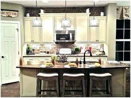 pendant lights kitchen kitchen sink light fixtures pendant light over kitchen sink new kitchen sink lights