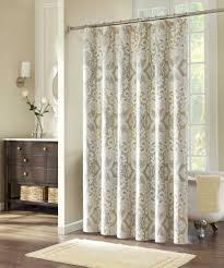 Attachment Bathroom Shower Curtains Ideas 1436 Diabelcissokho
