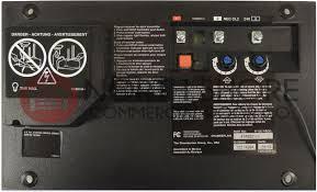 liftmaster wiring schematics liftmaster automotive wiring diagrams sears craftsman 41a5021 3d garage door opener circuit