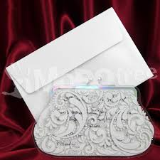 deluxe wedding invitation cards event mobofree com Wedding Invitation Cards In Nigeria deluxe wedding invitation cards event providing services at lugbe abuja nigerian wedding invitation cards