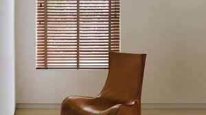 cleaning your wooden blinds 65mm 2