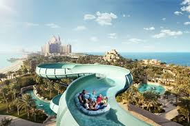 hydropolis underwater resort hotel. The Lost Chambers Aquarium Atlantis Palm Dubai Near Underwater Hotel Hydropolis Resort