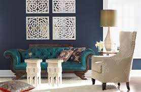 how to decorate with teal houzz uk