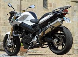 2018 bmw f800r. delighful bmw bmw f800r 2015 test and reviews intended 2018 bmw f800r
