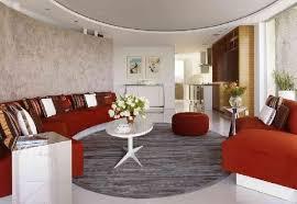 White Living Room Set For Contemporary Living Room Sets For Sale Amazing Modern Living Room
