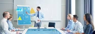 Business Analyst Job Description Template Workable