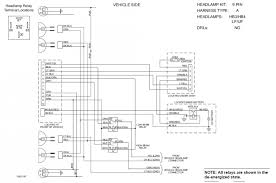 wiring diagram for minute mount 2 fisher plow the wiring diagram electrical wiring diagrams fisher minute mount wiring diagram wiring diagram