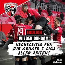 Fc ingolstadt soccer offers livescore, results, standings and match details. N9obalmybyw5jm