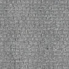 realistic road texture seamless. Seamless. Pavement Texture Realistic Road Seamless
