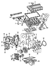 bmw ti engine diagram wiring diagrams