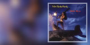 <b>Van Dyke Parks</b> - Music on Google Play