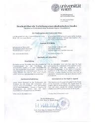 bachelor diploma pdf pdf archive besc heid aber dieverleihung eirc akademisc hen grads ixhato oncorifi t ofe ea ccdc g8re tr au0n sf pae f deret wi 4ttseriss tr ts r s