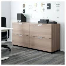 glass office desk ikea. Glass Office Desk Ikea. Ikea Galant Corner