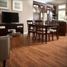 in home flooring estimate by architecture pergo flooring unfinished hardwood flooring