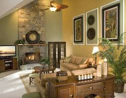 large wall decor ideas for living room decorating family room with cathedral ceiling google search advanced how to decorate high walls simplistic 4 large
