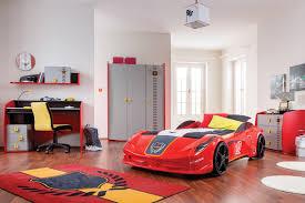 Childrens Bedroom Furniture Co Uk Home Attractive