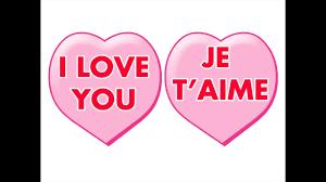 CoffeyITRT Digital Breakouts - <b>Will You Be My</b> Valentine?
