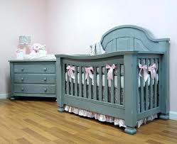 rustic crib furniture. Grey Cribs For Sale Gray Baby Rustic Crib Medium Size Bedding Boy Nursery Navy Furniture