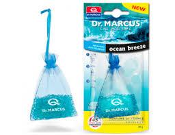 <b>Ароматизатор</b> сухой <b>Dr</b>. <b>Marcus FRESH BAG</b> Mix - Интернет ...