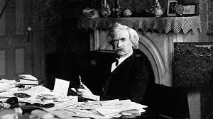 mark twain nietzsche and terrible truths that can set us a similar final affirmation can be found in mark twain s conflicting attitudes toward ldquotruthrdquo at times as in what is man it is subjected to the most