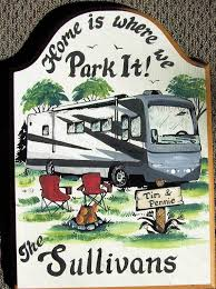 personalized cl a motorhome cer cing csite wele