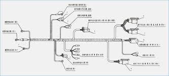 baja 50 atv wiring diagram onlineromania info Baja 90 Quad baja 90 atv wiring diagram vehicledata