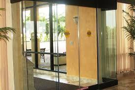 gt1175 all glass sliding door gt1175 all glass sliding door