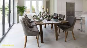 low back dining chairs. Wing Dining Chairs Cozy Fortable Home With Linen Room Low Back I
