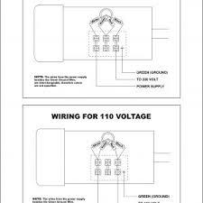 emerson wiring diagram electric motor valid dayton electric motors 110-Volt Motor Wiring Diagram emerson wiring diagram electric motor valid dayton electric motors wiring diagram elegant emerson fan motor