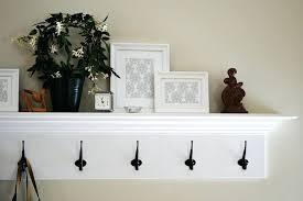 wall coat racks ikea mounted rack with shelf