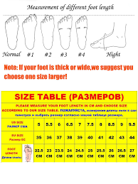 House Shoe Size Chart Odema New Men Shoes Summer Breathable Fashion Weaving Casual