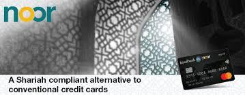 Noor bank world credit card. Faysal Islami Noor Card Faysal Bank