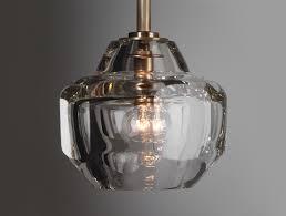 beacon pendant lighting. Beacon Pendant Lighting